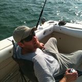 Brian from Longwood | Man | 38 years old | Aquarius