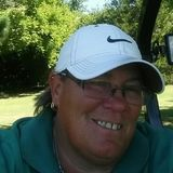 Lisa from Portsmouth | Woman | 56 years old | Gemini