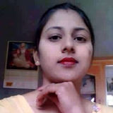 Natvar from Sajir | Woman | 27 years old | Libra