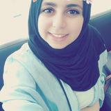 Sara from Al `Ayn | Woman | 24 years old | Virgo