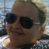 Tini from Rostock | Woman | 29 years old | Libra