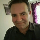 Louismonkey from Twickenham | Man | 46 years old | Pisces