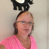 Julie from Woodburn | Woman | 58 years old | Cancer