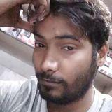 Durgesh from Bahraich | Man | 29 years old | Taurus