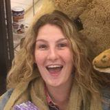 Lisa from Walnut Creek | Woman | 28 years old | Gemini