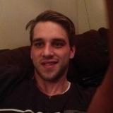 Cedricl from Sorel | Man | 29 years old | Taurus