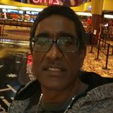 indian christian in New Jersey #8