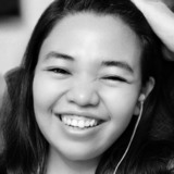 Buya from Denpasar | Woman | 32 years old | Scorpio