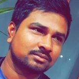 Lipu from Bhubaneshwar | Man | 34 years old | Pisces