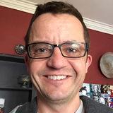 Jerry from Ashhurst | Man | 42 years old | Sagittarius