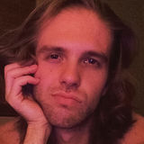 Nick from Henderson | Man | 29 years old | Capricorn