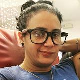 Sabrinat from Coconut Creek | Woman | 39 years old | Taurus