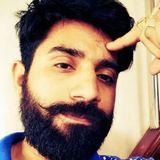 Dasratsant from Hansot | Man | 26 years old | Gemini