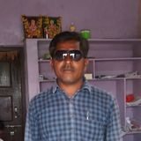 Nandhu from Narayanpet | Man | 38 years old | Aries
