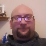Johnbrock54H from Margate   Man   42 years old   Aquarius