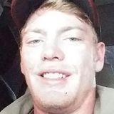 Johnluke from Sopchoppy | Man | 23 years old | Cancer