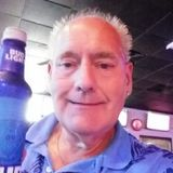 Budmannc from Randleman | Man | 60 years old | Libra
