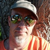 Alainlandry4Oy from Tracadie-Sheila   Man   54 years old   Cancer