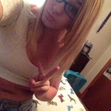 Lexi from Lees Summit | Woman | 23 years old | Capricorn