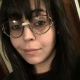 Raquel from Rochester | Woman | 27 years old | Gemini