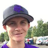 Tyler from Flagstaff | Man | 25 years old | Aquarius