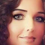 Jazz from Berlin Treptow | Woman | 35 years old | Sagittarius