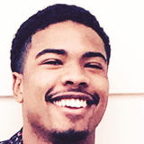 Calebmt from Champaign | Man | 24 years old | Libra
