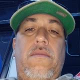 Pablo from Corpus Christi   Man   48 years old   Aries