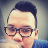 Wxn from Butterworth | Man | 29 years old | Virgo