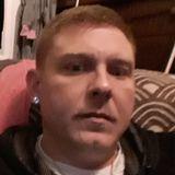 Daddybam from Muskogee   Man   37 years old   Capricorn