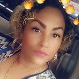 Vyet from Lakeland | Woman | 37 years old | Scorpio