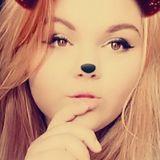 Ruby from Lewistown   Woman   20 years old   Sagittarius