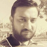Patel from Unjha | Man | 30 years old | Virgo