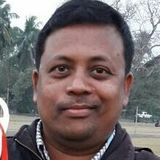Raju from Serpur | Man | 40 years old | Aries