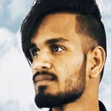 Naveenkumar1Z5 from Secunderabad   Man   21 years old   Gemini