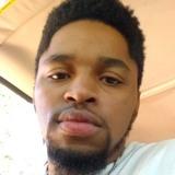 Rafiki from Raleigh | Man | 27 years old | Leo