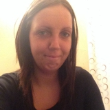 Manda from Brantford | Woman | 32 years old | Gemini