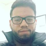 Javier from San Angelo | Man | 25 years old | Leo