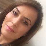 Bboo from London | Woman | 51 years old | Gemini