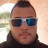 Alberto from Telde | Man | 26 years old | Taurus