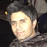 Kourosh from Folsom | Man | 40 years old | Gemini