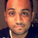 Nikalpp from New Brunswick | Man | 25 years old | Capricorn