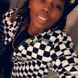 Yungsarg from Fort Walton Beach | Woman | 31 years old | Gemini