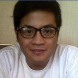 Dims from Surabaya | Man | 27 years old | Sagittarius