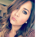 Jas from Parker | Woman | 28 years old | Leo