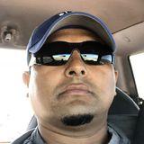 Hailey ID Hispanic Single Men