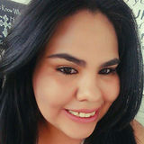 Missmelii from Greeley   Woman   28 years old   Libra