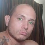 Kalebbulva5O4 from Marcellus | Man | 31 years old | Libra