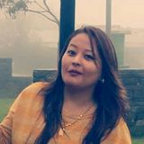 Pranee from Gangtok | Woman | 37 years old | Capricorn