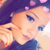 Ky from Springville | Woman | 21 years old | Sagittarius
